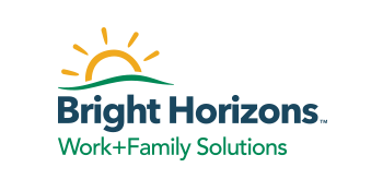 Bright Horizons Family Solutions Ltd