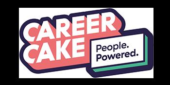 Careercake