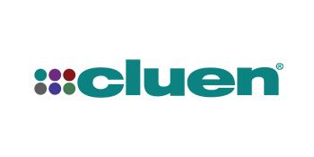 Cluen