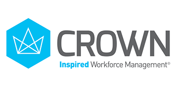 Crown Workforce Management Systems