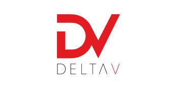Delta V Partners