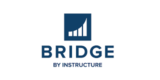 Bridge by Instructure