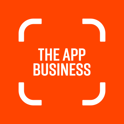 The App Business