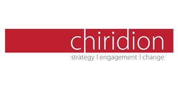 Chiridion