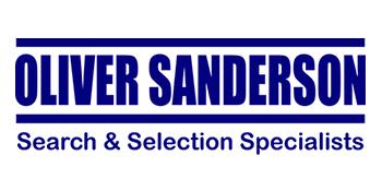 Oliver Sanderson