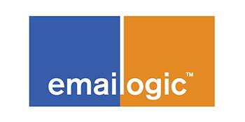 Emailogic
