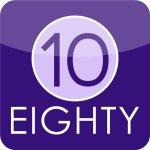 10Eighty
