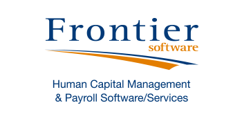 Frontier Software Plc