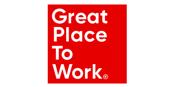 Insights from UK's Best Workplaces™