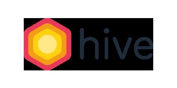 Hive HR