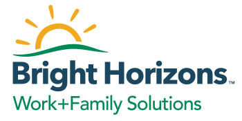 Bright Horizons Work+Family Solutions