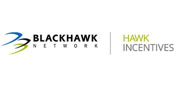 Hawk Incentives