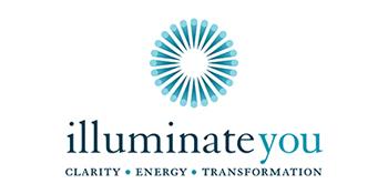 illuminateyou