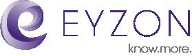 Eyzon