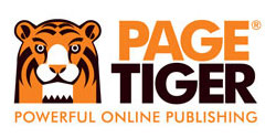 PageTiger Limited