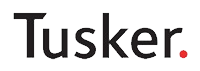 Tusker Direct