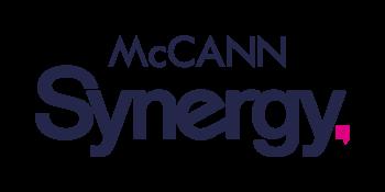 McCann Synergy