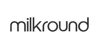 Milkround