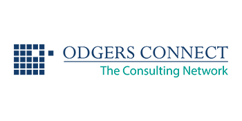 Odgers Connect