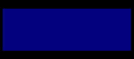 Insight company logo