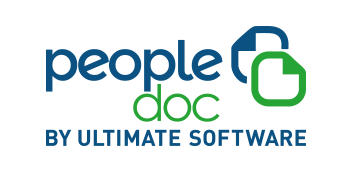PeopleDoc