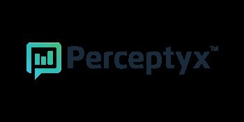 Perceptyx