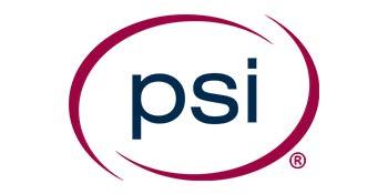 PSI Online