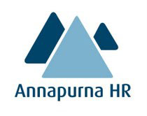 HR Business Partner - Technology