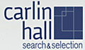 Carlin Hall Search & Selection