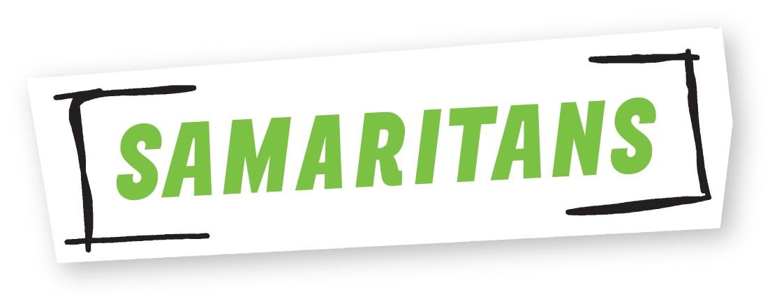 Training Officer – Samaritans/Rail Partnership, Samaritans