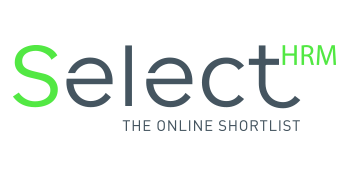 SelectHRM.co.uk