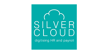 Silver Cloud HR