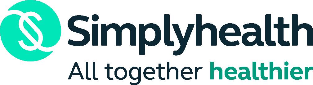 Simply Health company logo