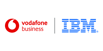 Vodafone Business & IBM