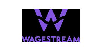 Wagestream
