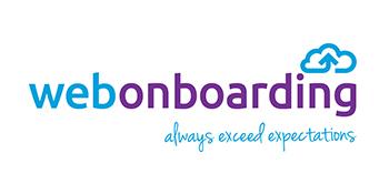 Webonboarding