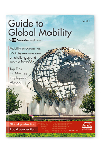 Guide to Global Mobility 2017