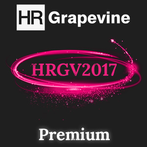 HRGV2017 Premium Seating - Early Bird Offer