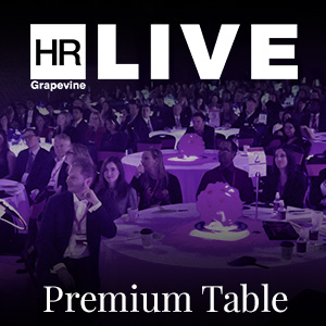 Corporate Table Premium