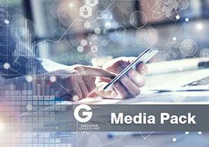 EG Media Pack 2017