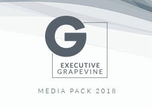 EG Media Pack 2018