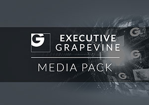 Executive Grapevine Media Pack