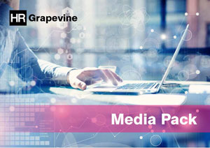 HR Grapevine Media Pack 2017