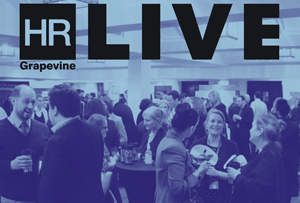 HR Grapevine Live 2018
